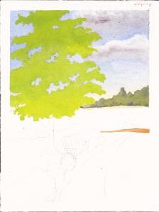 PaintingATree-2