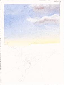 PaintingATree