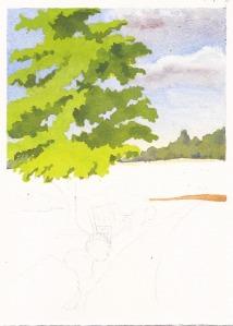 PaintingATree3